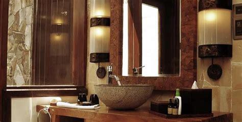 Luxury Detox Retreats Usa by Banjaran Hotsprings Ipoh Malaysia Holidays