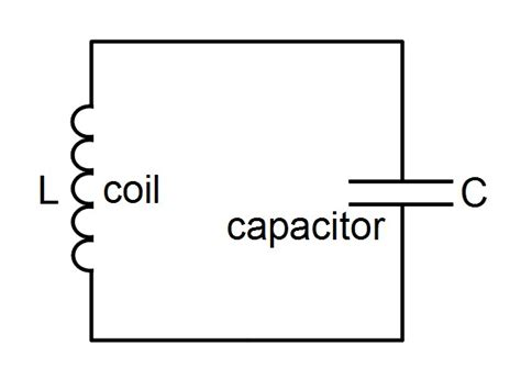 a capacitor and coil in parallel is called capacitor and coil in parallel is called 28 images capacitor capacitor and coil in sync