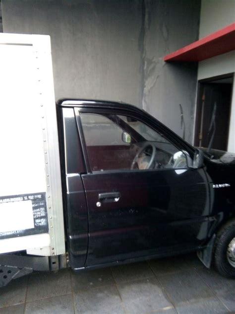 Jual Freezer Box Bekas Malang box kapsul jual mobil bekas toyota kijang kapsul box