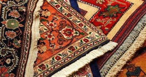Olefin Area Rugs Polypropylene Rugs What Is Wrong With Polypropylene Or Olefin Area Rugs