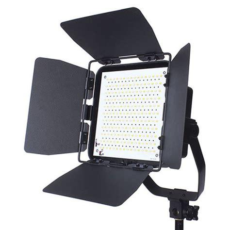Cheap Led Video Lights Led Lighting Kits Documentary Cheap Led Lighting