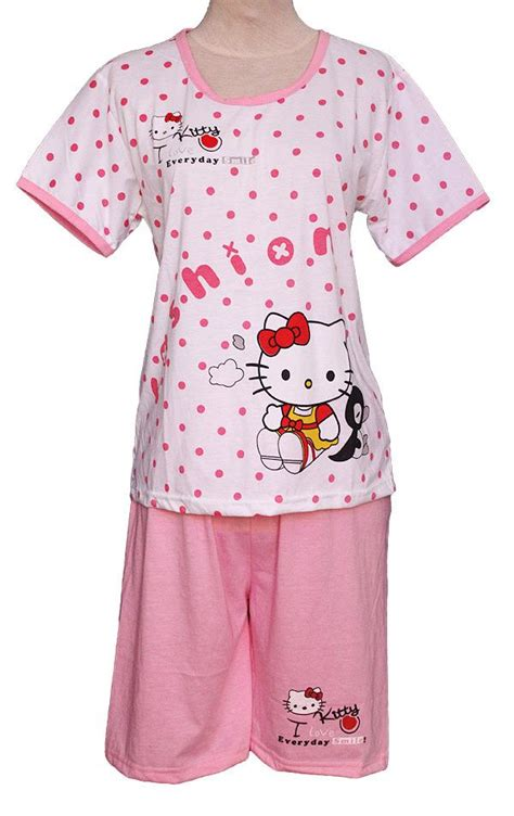 Stelan Babydoll Celana Anak Perempuan Kuning rok lucu murah
