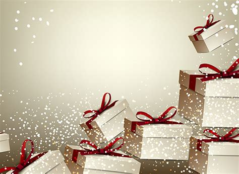 gift vouchers for christmas gifts itihaas indian