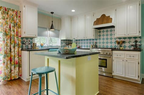 i hate my kitchen feng shui bungalow i hate my kitchen diy