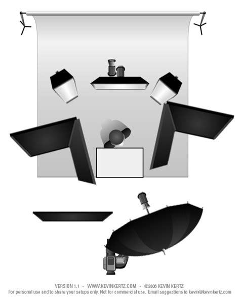 photo lighting diagrams greenberg lighting setup and lighting diagram