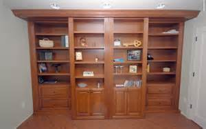 murphy bed bookshelves 404 not found