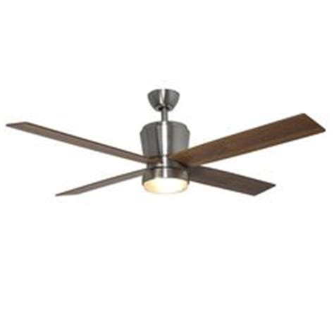 regalia brushed nickel ceiling fan regalia 52 ceiling fan wanted imagery