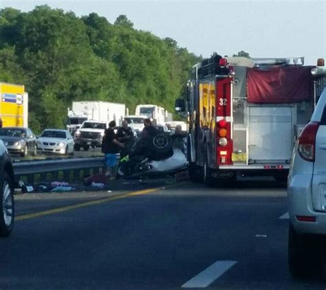car crash ocala fl ocala post one person and a killed another