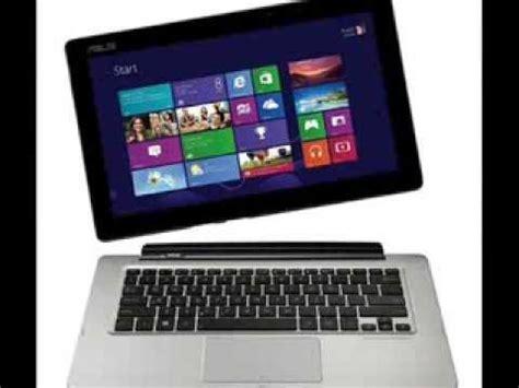 Laptop Asus Versi Terbaru daftar harga laptop asus terbaru 2013 2014
