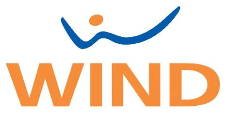 speed test wind mobile nuove offerte wind mobile in arrivo da luned 236 18 aprile