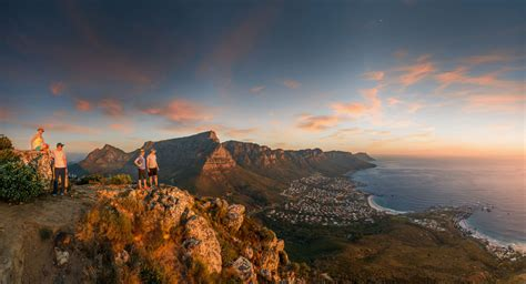 table mountain aerial cableway table mountain aerial cableway coast way