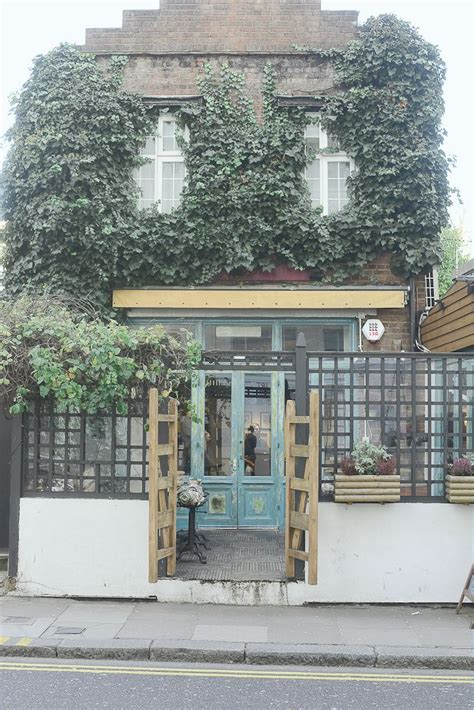 The Shed In Notting Hill by 83 Mejores Im 225 Genes Sobre Hoteles Restaurantes Sitios Donde Ir En Pizzas