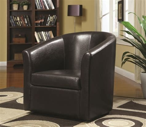 coaster swivel chair chair design