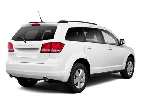 2012 dodge journey pricing specs reviews j d power cars