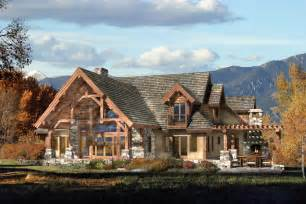 timber frame house floor plans timber log home plans timberframe find house plans