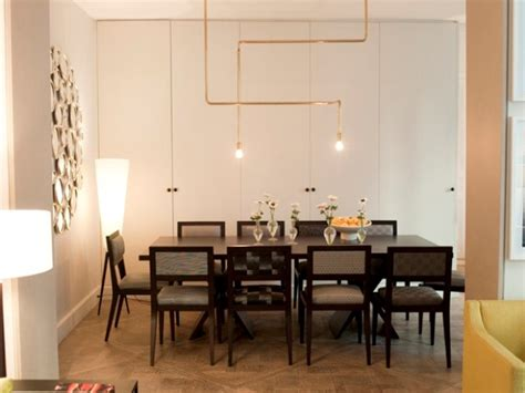 luxury dining room ideas 2013 beautiful homes design