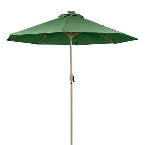Outdoor Outdoor Umbrella Lights Patio Umbrella Sale Outdoor Umbrella With Solar Lights