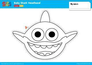 baby shark jbrary best 25 baby shark ideas on pinterest