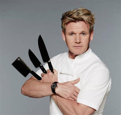 best gordon ramsay book gordon ramsay restaurateur tv chef gordonramsay