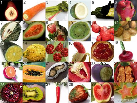 x fruit names vegetables names with pictures in and tamil