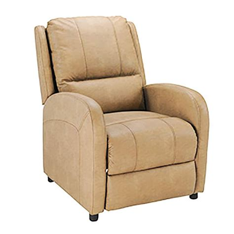 small recliner for rv 25 best ideas about rv recliners on pinterest cer