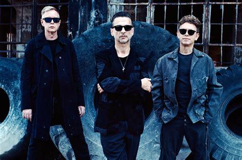 best depeche mode songs the 20 best depeche mode songs updated 2017 billboard