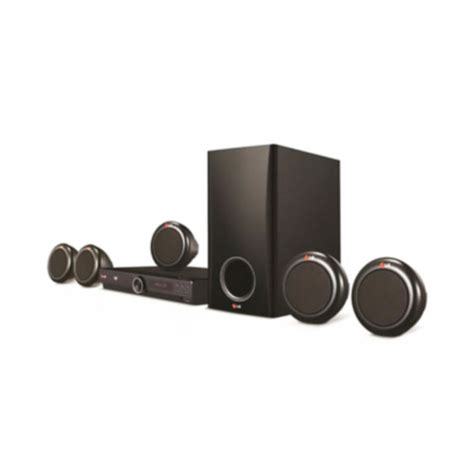 lg home theatre system 300w 187 design and ideas