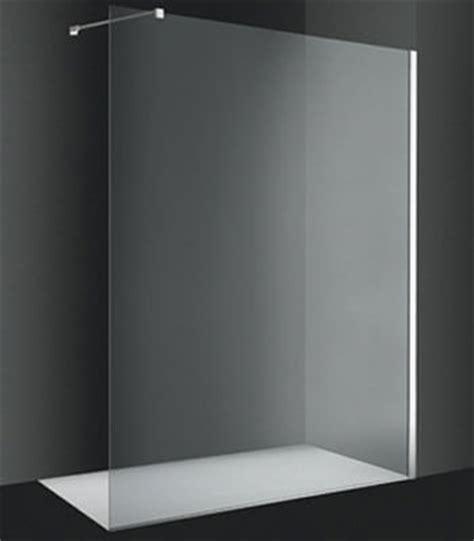 cesana cabine doccia archivio prodotti cabina doccia tecnorama cesana
