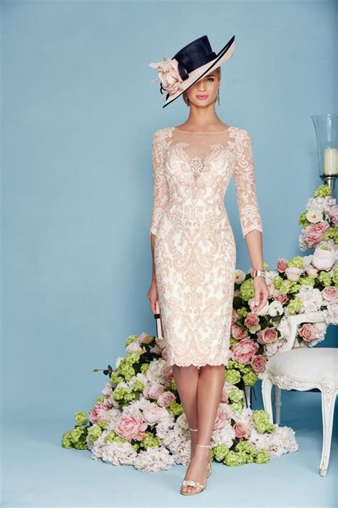 light pink mother of the bride dresses light pink chiffon lace mother of the bride dress cute