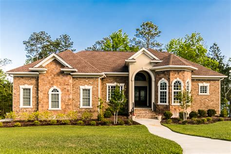 Small Homes For Sale Columbia New Homes For Sale In Columbia Sc Lake Carolina