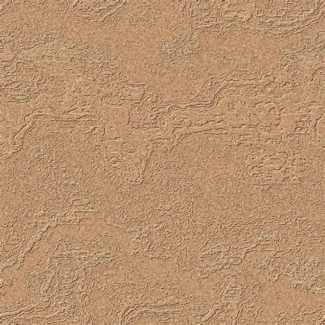 stucco texture stucco 4 texture exterior paint - Exterior Paint Texture
