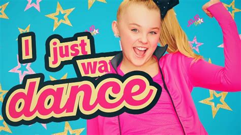 jojo mp3 songs download hold the drama lyric video jojo siwa mp3 planetlagu
