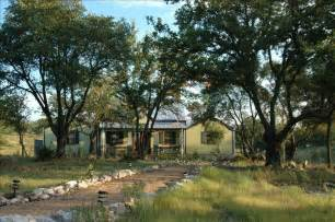 country cottages fredericksburg tx luxurious hill country cottage vrbo