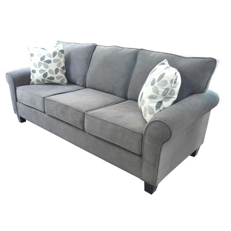 flip sofa flip sofa home envy furnishings canadian made upholstery