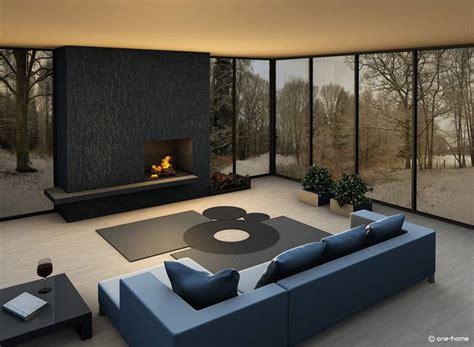 einrichtungsbeispiele wohnzimmer modern einrichtungsbeispiele modern design inspiration 252 ber