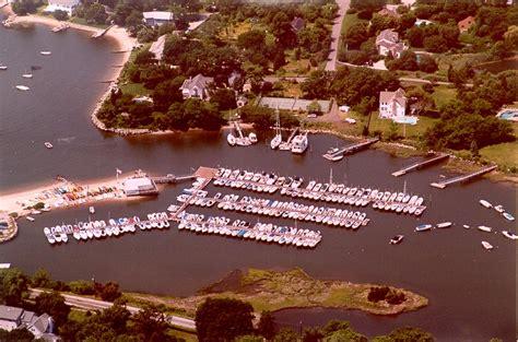 darien boat club welcome to the darien boat club web site