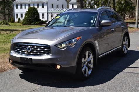 infiniti fx touchup paint codes image galleries brochure and tv commercial archives