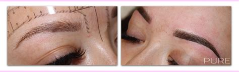 tattoo removal surrey permanent makeup brows eyeliner surrey