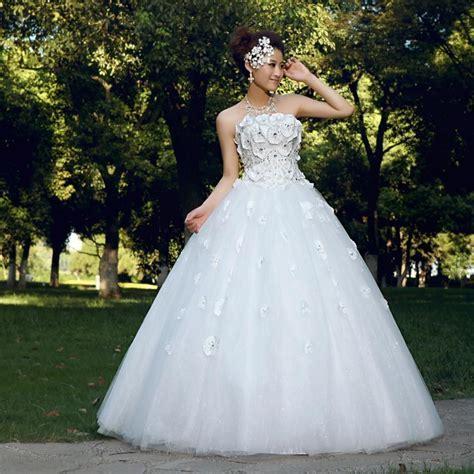 How Much Does A Gypsy Wedding Dress Cost   Gypsy Wedding