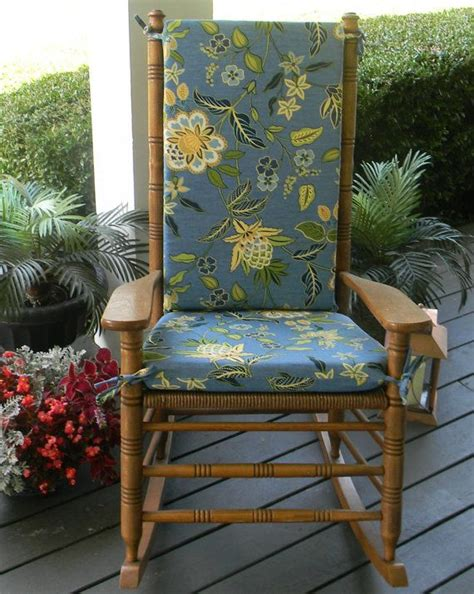 Patio Furniture Cushions Las Vegas Outdoor Rocking Chair Cushions Excellent 28 Images