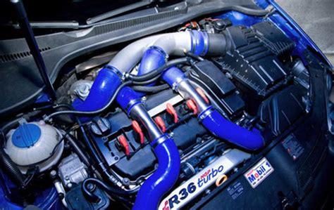 r36 motor r36 motor mit kompressor m 246 glich