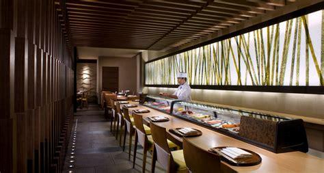 Japanese Tatami Dining Room Weekend Japanese Brunch At Keyaki Pan Pacific