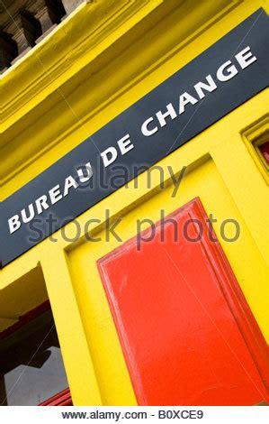 bureau de change 91 bureau de change 0 commission exchange sign in