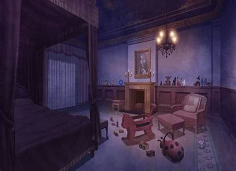the room novel 205 best images about scenery and background on gardens rice and anime scenery