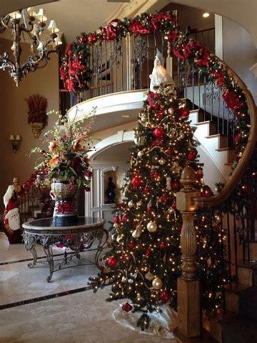 como decorar mi casa en navidad fotos y recomendaciones para adornar mi casa en navidad