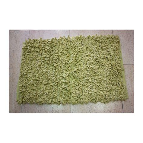 alfombra de nudos alfombra nudos