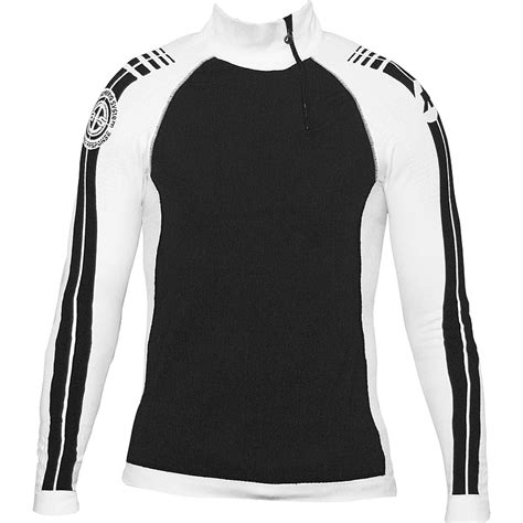 ls plus policy assos ls skinfoil winterplus the colorado cyclist