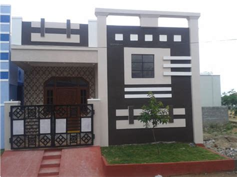 independent house design front elevation of independent house joy studio design gallery best design