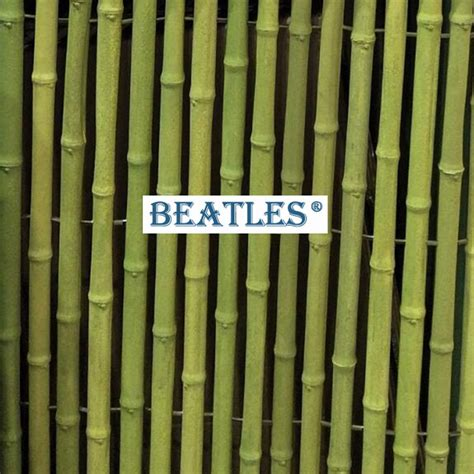 curtain wall panel bamboo curtain wall panel beatlespark