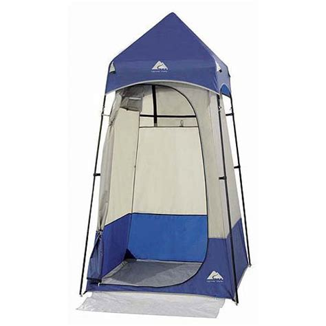 Cing Shower Tent